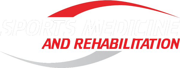 Orillia Sports Medicine & Rehabilitation