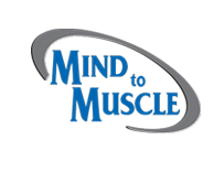 Mind to Muscle